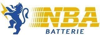 NBA Batterie